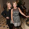 0821 Lynn Bartels, Terri Robbins Tiffany