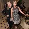 0822 Lynn Bartels, Terri Robbins Tiffany