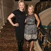 0826 Lynn Bartels, Terri Robbins Tiffany