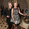 0823 Lynn Bartels, Terri Robbins Tiffany