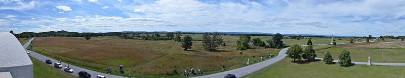 gettysburg_pa_memorial_view