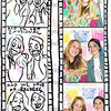 "<a href= ""http://quickdrawphotobooth.smugmug.com/Other/Gojuice/35888055_z2992w#!i=3017048520&k=RV8bbKR&lb=1&s=A"" target=""_blank""> CLICK HERE TO BUY PRINTS</a><p> Then click on shopping cart at top of page."