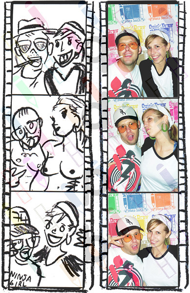 """<a href= """"http://quickdrawphotobooth.smugmug.com/Other/Gojuice/35888055_z2992w#!i=3017052315&k=m7kpcnb&lb=1&s=A"""" target=""""_blank""""> CLICK HERE TO BUY PRINTS</a><p> Then click on shopping cart at top of page."""