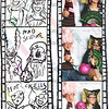 """<a href= """"http://quickdrawphotobooth.smugmug.com/Other/Google/37159828_Smqz53#!i=3099165066&k=35MMRMw&lb=1&s=A"""" target=""""_blank""""> CLICK HERE TO BUY PRINTS</a><p> Then click on shopping cart at top of page."""