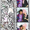 """<a href= """"http://quickdrawphotobooth.smugmug.com/Other/Google/37159828_Smqz53#!i=3099869424&k=4cWnnjF&lb=1&s=A"""" target=""""_blank""""> CLICK HERE TO BUY PRINTS</a><p> Then click on shopping cart at top of page."""