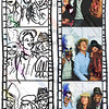 """<a href= """"http://quickdrawphotobooth.smugmug.com/Other/Google/37159828_Smqz53#!i=3099869341&k=9j8hBwQ&lb=1&s=A"""" target=""""_blank""""> CLICK HERE TO BUY PRINTS</a><p> Then click on shopping cart at top of page."""