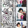 """<a href= """"http://quickdrawphotobooth.smugmug.com/Other/Google/37159828_Smqz53#!i=3099893173&k=FDJxz6q&lb=1&s=A"""" target=""""_blank""""> CLICK HERE TO BUY PRINTS</a><p> Then click on shopping cart at top of page."""