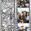 """<a href= """"http://quickdrawphotobooth.smugmug.com/Other/Google/37159828_Smqz53#!i=3099177177&k=Ks5DPqf&lb=1&s=A"""" target=""""_blank""""> CLICK HERE TO BUY PRINTS</a><p> Then click on shopping cart at top of page."""