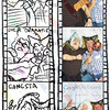 """<a href= """"http://quickdrawphotobooth.smugmug.com/Other/Google/37159828_Smqz53#!i=3099892472&k=MLGBg9J&lb=1&s=A"""" target=""""_blank""""> CLICK HERE TO BUY PRINTS</a><p> Then click on shopping cart at top of page."""