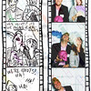 """<a href= """"http://quickdrawphotobooth.smugmug.com/Other/Google/37159828_Smqz53#!i=3099879820&k=MW24JHG&lb=1&s=A"""" target=""""_blank""""> CLICK HERE TO BUY PRINTS</a><p> Then click on shopping cart at top of page."""