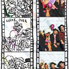 """<a href= """"http://quickdrawphotobooth.smugmug.com/Other/Google/37159828_Smqz53#!i=3099874430&k=QbmMNSC&lb=1&s=A"""" target=""""_blank""""> CLICK HERE TO BUY PRINTS</a><p> Then click on shopping cart at top of page."""