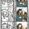 """<a href= """"http://quickdrawphotobooth.smugmug.com/Other/Google/37159828_Smqz53#!i=3099175774&k=QnF7P64&lb=1&s=A"""" target=""""_blank""""> CLICK HERE TO BUY PRINTS</a><p> Then click on shopping cart at top of page."""