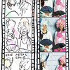 """<a href= """"http://quickdrawphotobooth.smugmug.com/Other/Google/37159828_Smqz53#!i=3099157013&k=RH7nmxJ&lb=1&s=A"""" target=""""_blank""""> CLICK HERE TO BUY PRINTS</a><p> Then click on shopping cart at top of page."""