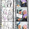 """<a href= """"http://quickdrawphotobooth.smugmug.com/Other/Google/37159828_Smqz53#!i=3099154255&k=WnHDRcH&lb=1&s=A"""" target=""""_blank""""> CLICK HERE TO BUY PRINTS</a><p> Then click on shopping cart at top of page."""