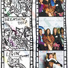 """<a href= """"http://quickdrawphotobooth.smugmug.com/Other/Google/37159828_Smqz53#!i=3099874452&k=d93P9SL&lb=1&s=A"""" target=""""_blank""""> CLICK HERE TO BUY PRINTS</a><p> Then click on shopping cart at top of page."""