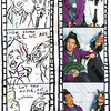"""<a href= """"http://quickdrawphotobooth.smugmug.com/Other/Google/37159828_Smqz53#!i=3099163334&k=hNPvC6D&lb=1&s=A"""" target=""""_blank""""> CLICK HERE TO BUY PRINTS</a><p> Then click on shopping cart at top of page."""