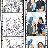 """<a href= """"http://quickdrawphotobooth.smugmug.com/Other/Google/37159828_Smqz53#!i=3099159274&k=kj47k6R&lb=1&s=A"""" target=""""_blank""""> CLICK HERE TO BUY PRINTS</a><p> Then click on shopping cart at top of page."""