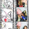 """<a href= """"http://quickdrawphotobooth.smugmug.com/Other/Google/37159828_Smqz53#!i=3099173926&k=sqbbDNK&lb=1&s=A"""" target=""""_blank""""> CLICK HERE TO BUY PRINTS</a><p> Then click on shopping cart at top of page."""