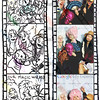"""<a href= """"http://quickdrawphotobooth.smugmug.com/Other/Google/37159828_Smqz53#!i=3099869527&k=w4nf85x&lb=1&s=A"""" target=""""_blank""""> CLICK HERE TO BUY PRINTS</a><p> Then click on shopping cart at top of page."""