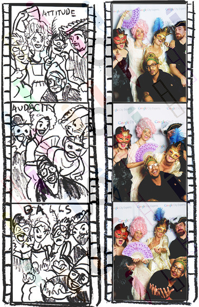 """<a href= """"http://quickdrawphotobooth.smugmug.com/Other/Google/37159828_Smqz53#!i=3099875087&k=zhQMqjj&lb=1&s=A"""" target=""""_blank""""> CLICK HERE TO BUY PRINTS</a><p> Then click on shopping cart at top of page."""