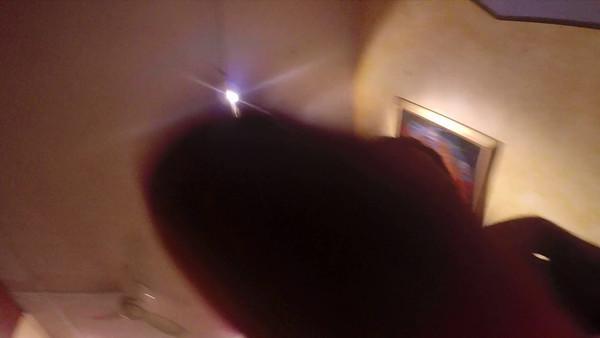 Gopro video