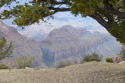 grand_canyon_2014_039