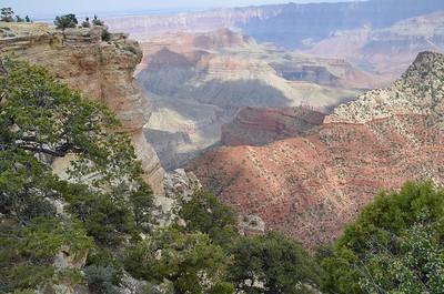 grand_canyon_2014_048