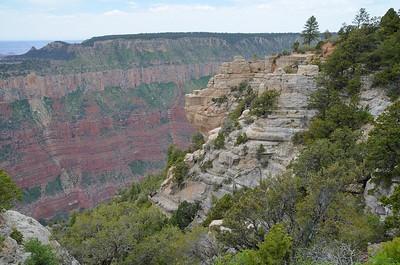 grand_canyon_2014_022