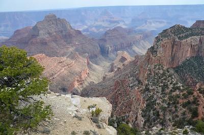 grand_canyon_2014_047
