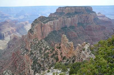 grand_canyon_2014_045