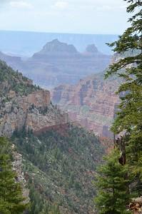 grand_canyon_2014_005