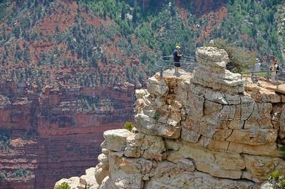 grand_canyon_2014_032
