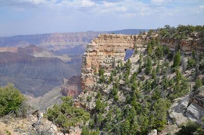 grand_canyon_2014_036