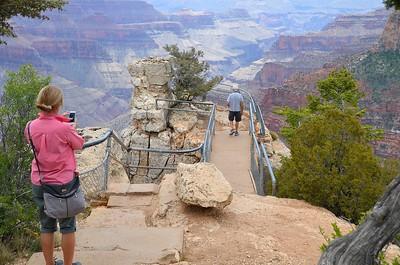 grand_canyon_2014_025