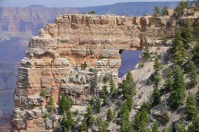 grand_canyon_2014_035