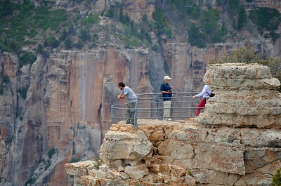 grand_canyon_2014_017