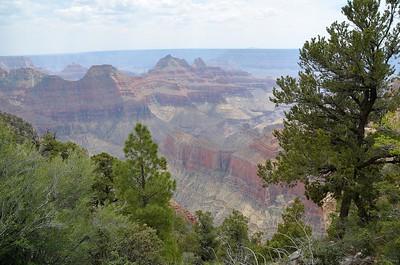 grand_canyon_2014_030