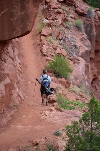 grand_canyon2_2014_031