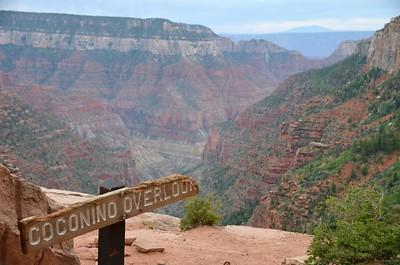 grand_canyon2_2014_005
