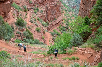 grand_canyon2_2014_029