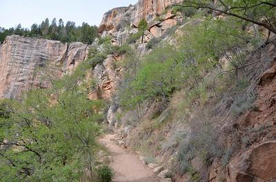 grand_canyon2_2014_047