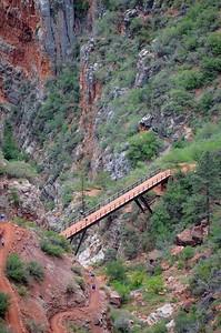 grand_canyon2_2014_035