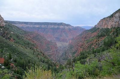 grand_canyon2_2014_012