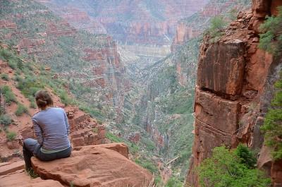 grand_canyon2_2014_037