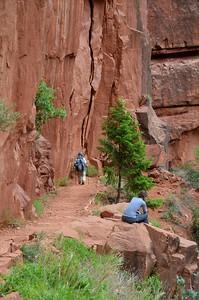 grand_canyon2_2014_028