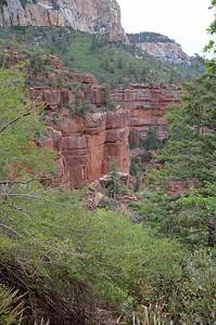 grand_canyon2_2014_042