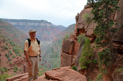 grand_canyon2_2014_040