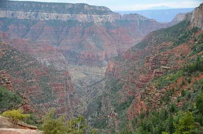 grand_canyon2_2014_006