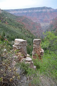 grand_canyon2_2014_014