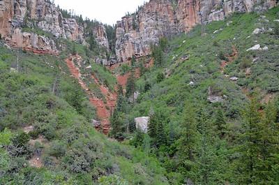 grand_canyon2_2014_017